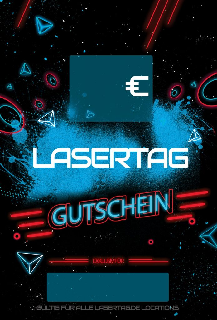 LASERTAG_DE_Gutschein 1