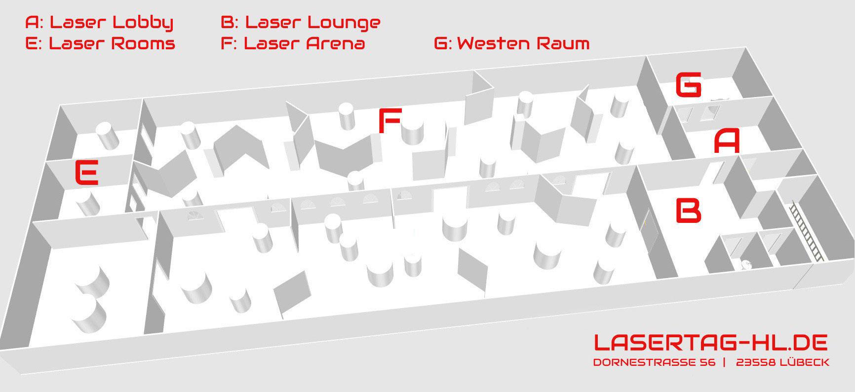Lasertag-Luebeck-3D-Legende1118